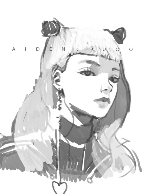 Aiden chuo 500x677 1