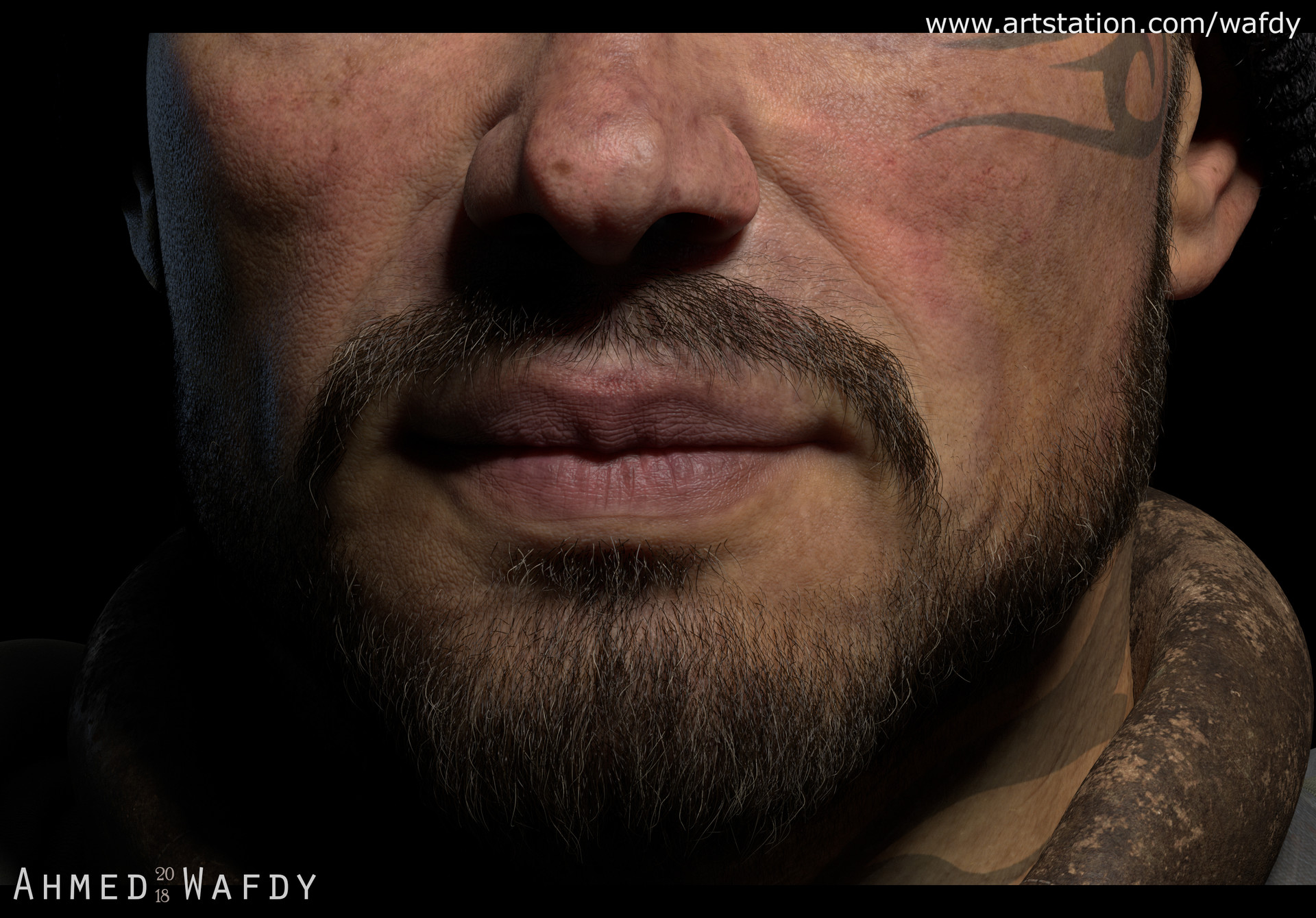 [Image: ahmed-wafdy-ahmed-wafdy-closeup-02.jpg?1515350624]