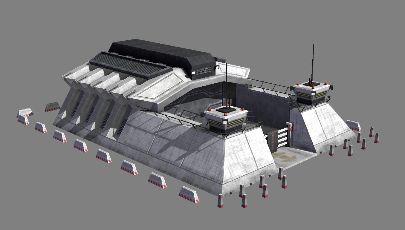 David sanhueza davidsanhueza eon military fortress