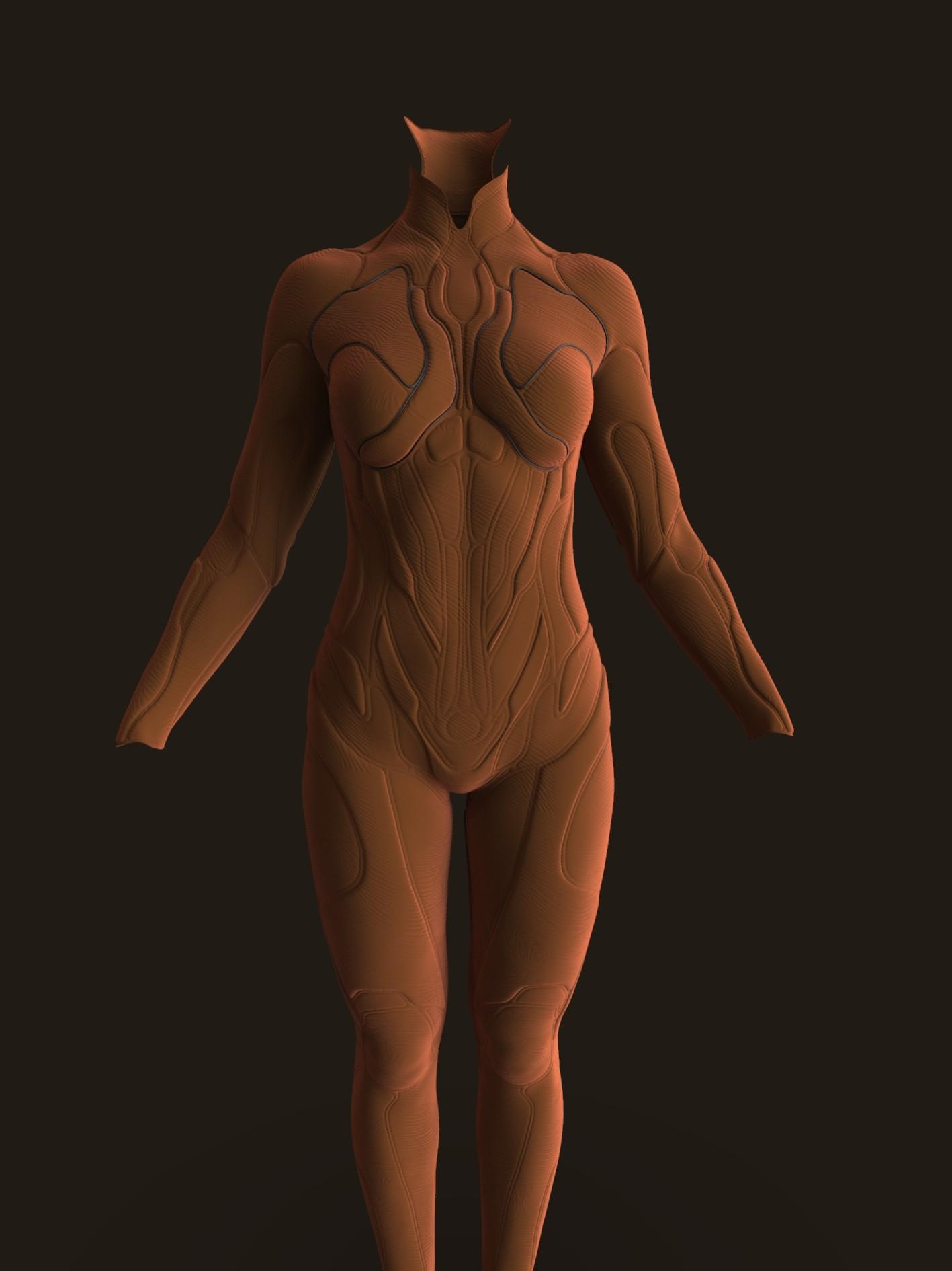 Sorin lupu dune costume v02 4513