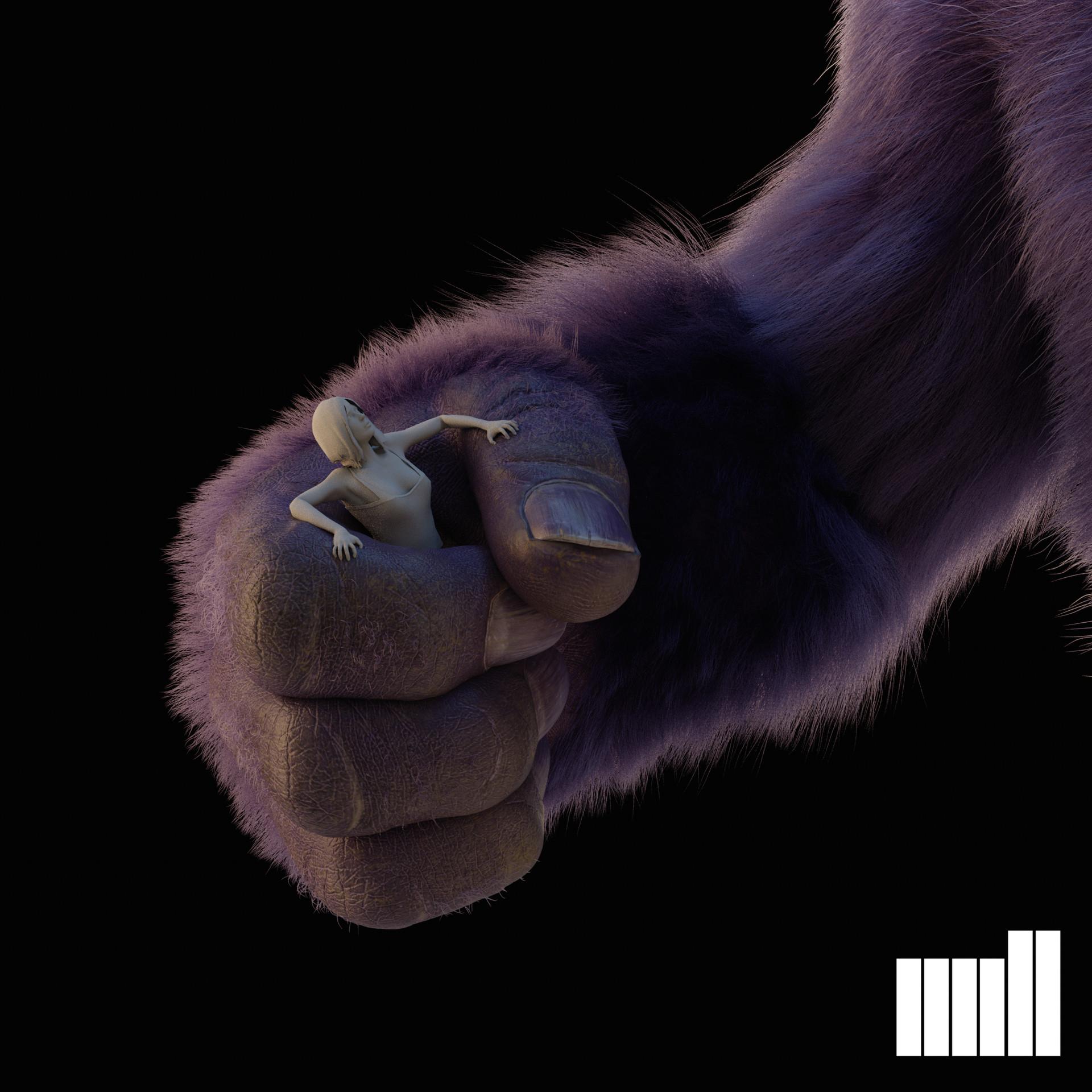 Krystal sae eua build monster handscomp v003 1