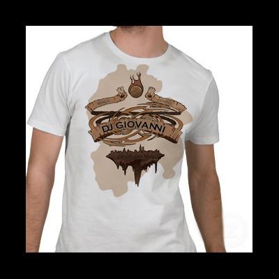 Vitaliy burov vitaliy burov tshirt 01