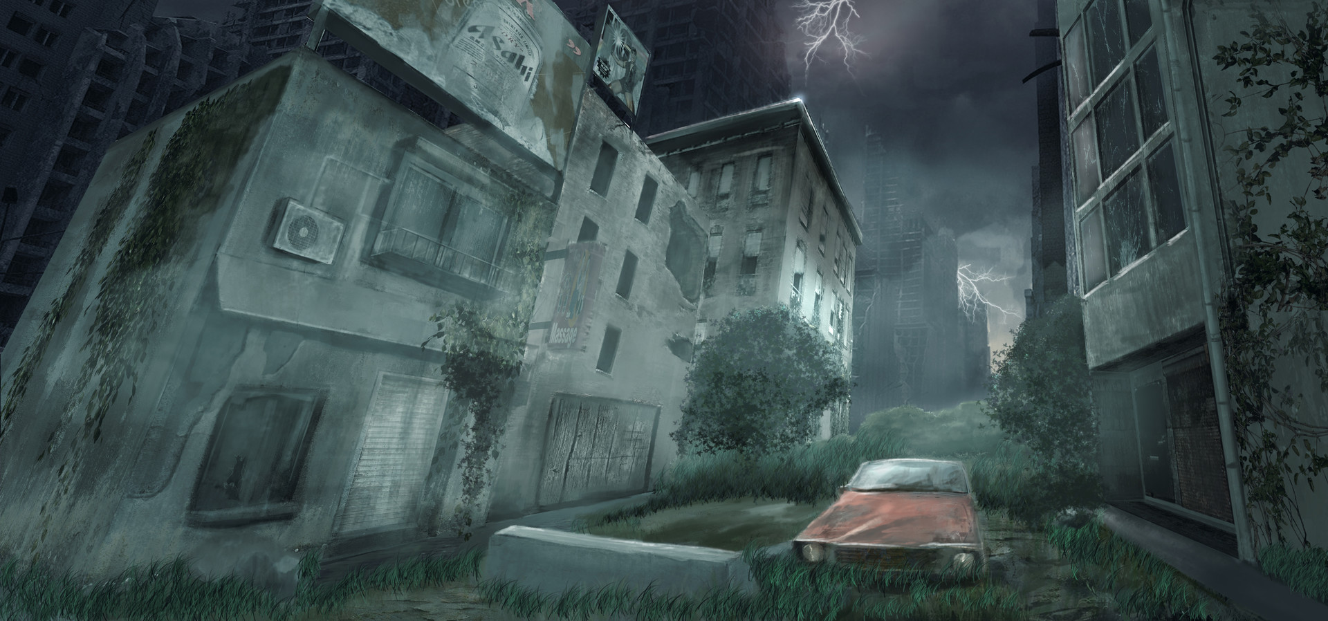 https://cdnb.artstation.com/p/assets/images/images/008/815/147/large/gillbert-tan-3-point-apocalypse-background-final-2.jpg?1515488247