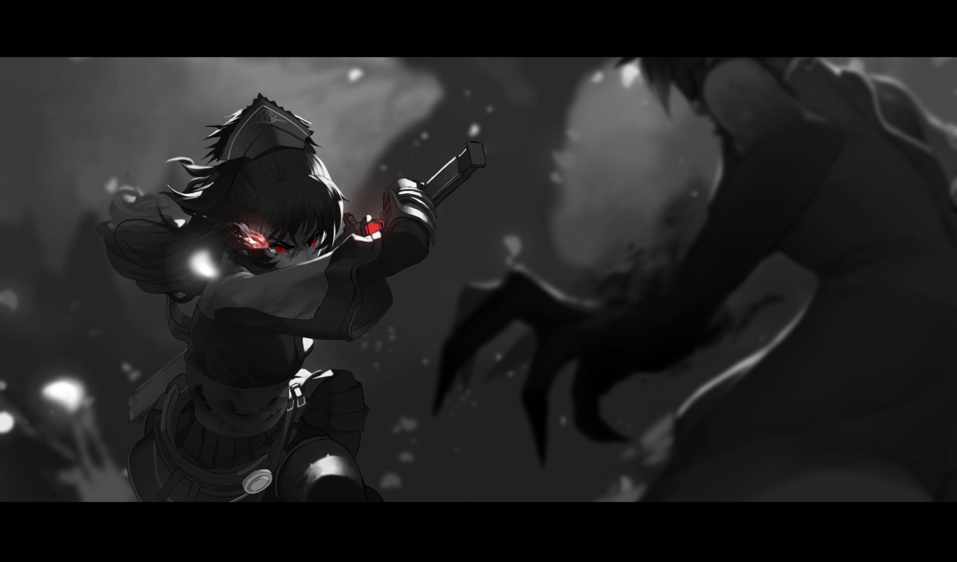 Bach do raven