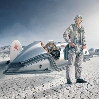 Andrej troha russian icc