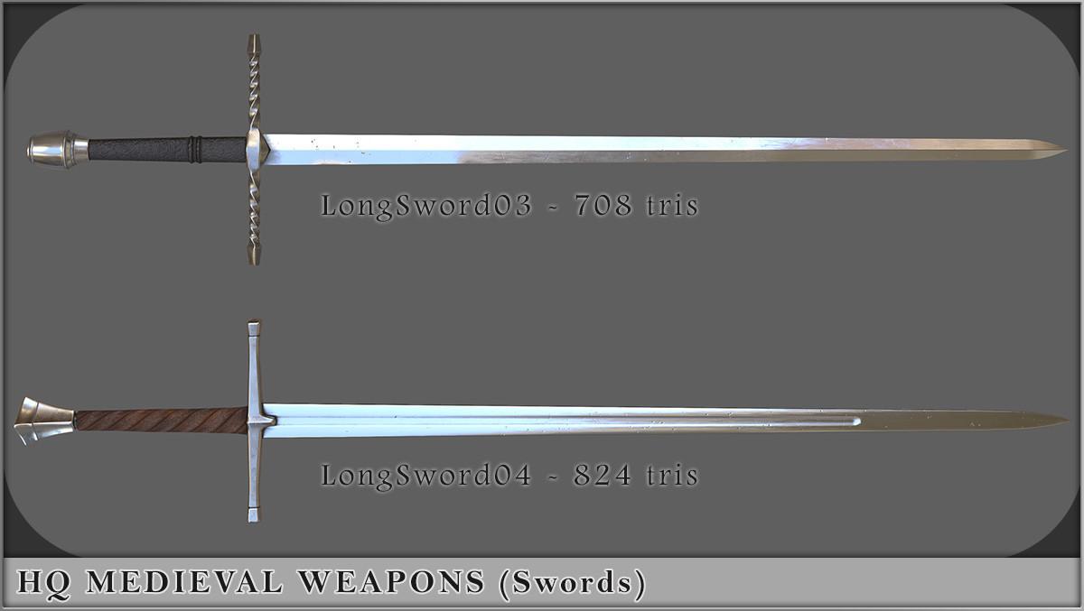Benjamin lucas unityas images sword02