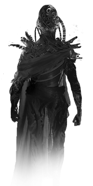 Maik beiersdorf sci fi character concepts3