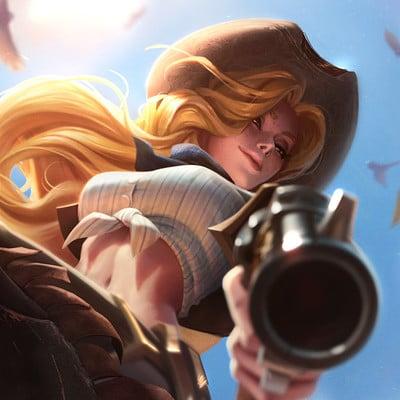 Jessica oyhenart cowgirl mf inhouse05
