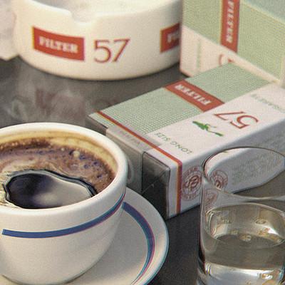 Andrej troha coffee 02