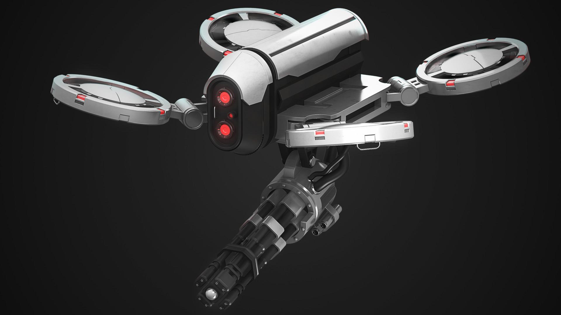 gregori-vorontsov-drone-01.jpg?151570420