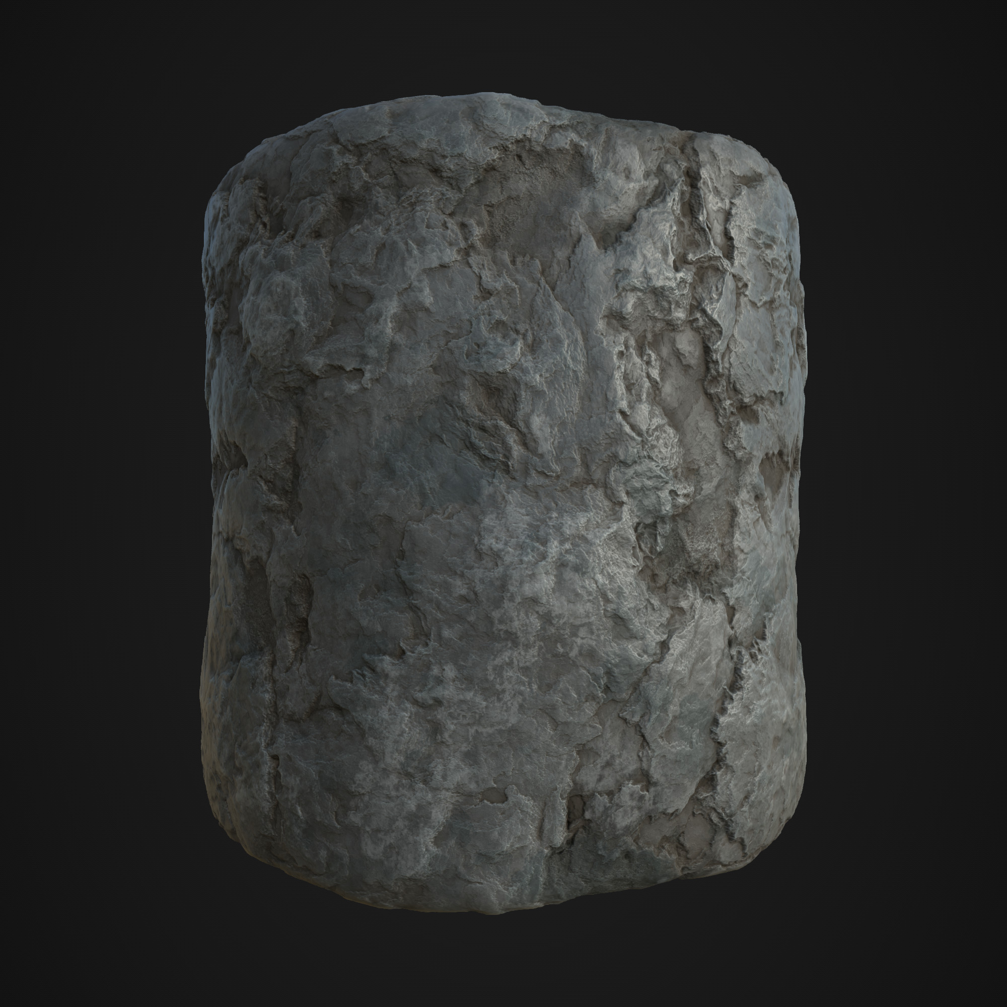 substance opengl