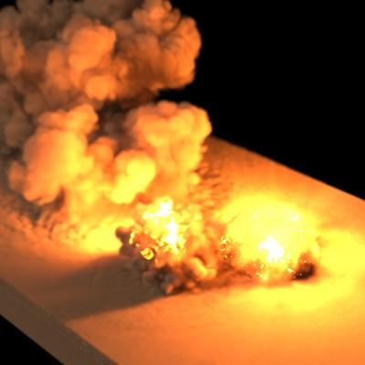 Igor khabibov explodes0062