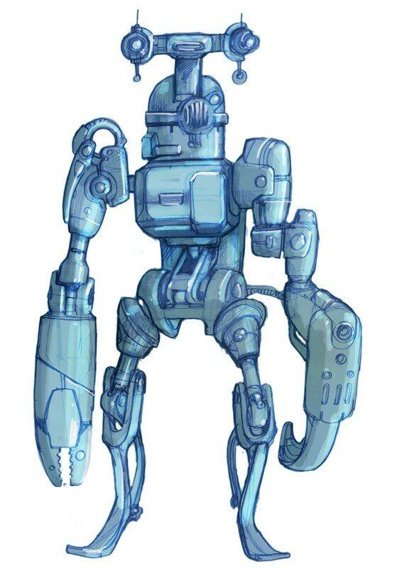Bot 2