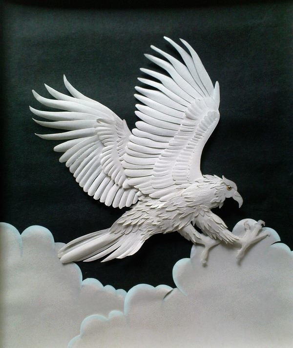 Rajesh r sawant eagle