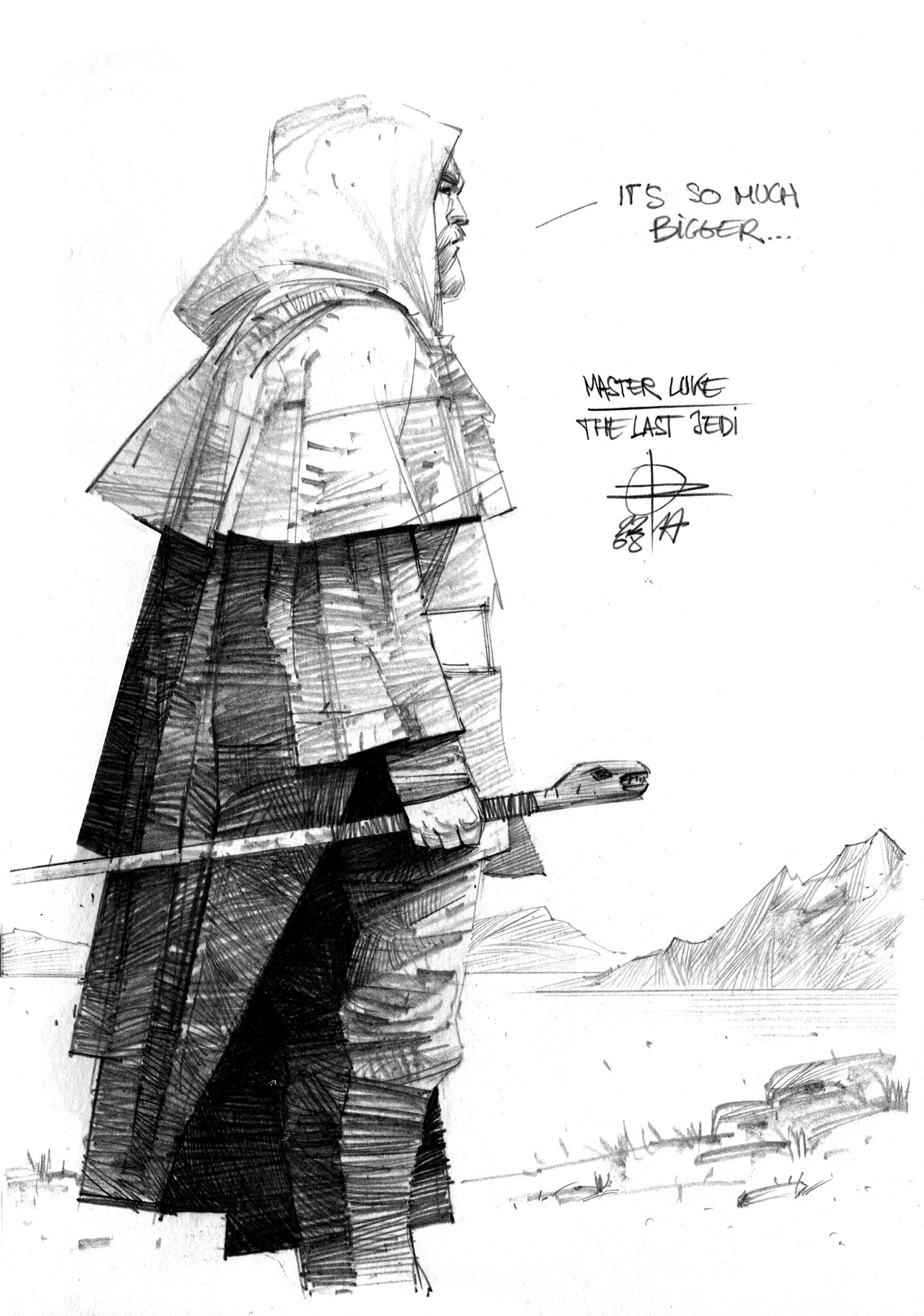 Renaud roche sketchbook08