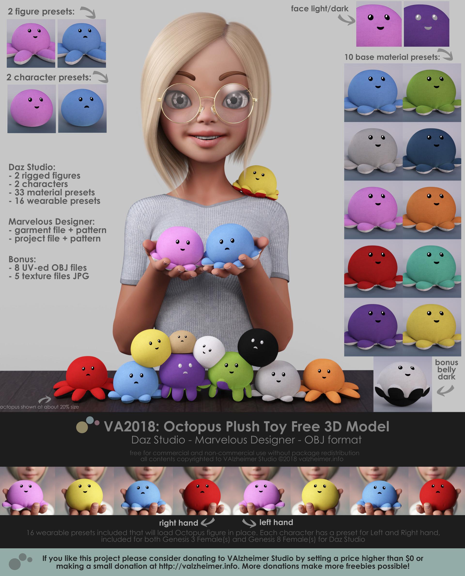 99+ Free Obj Models Download Obj Files Turbosquid  Free Obj