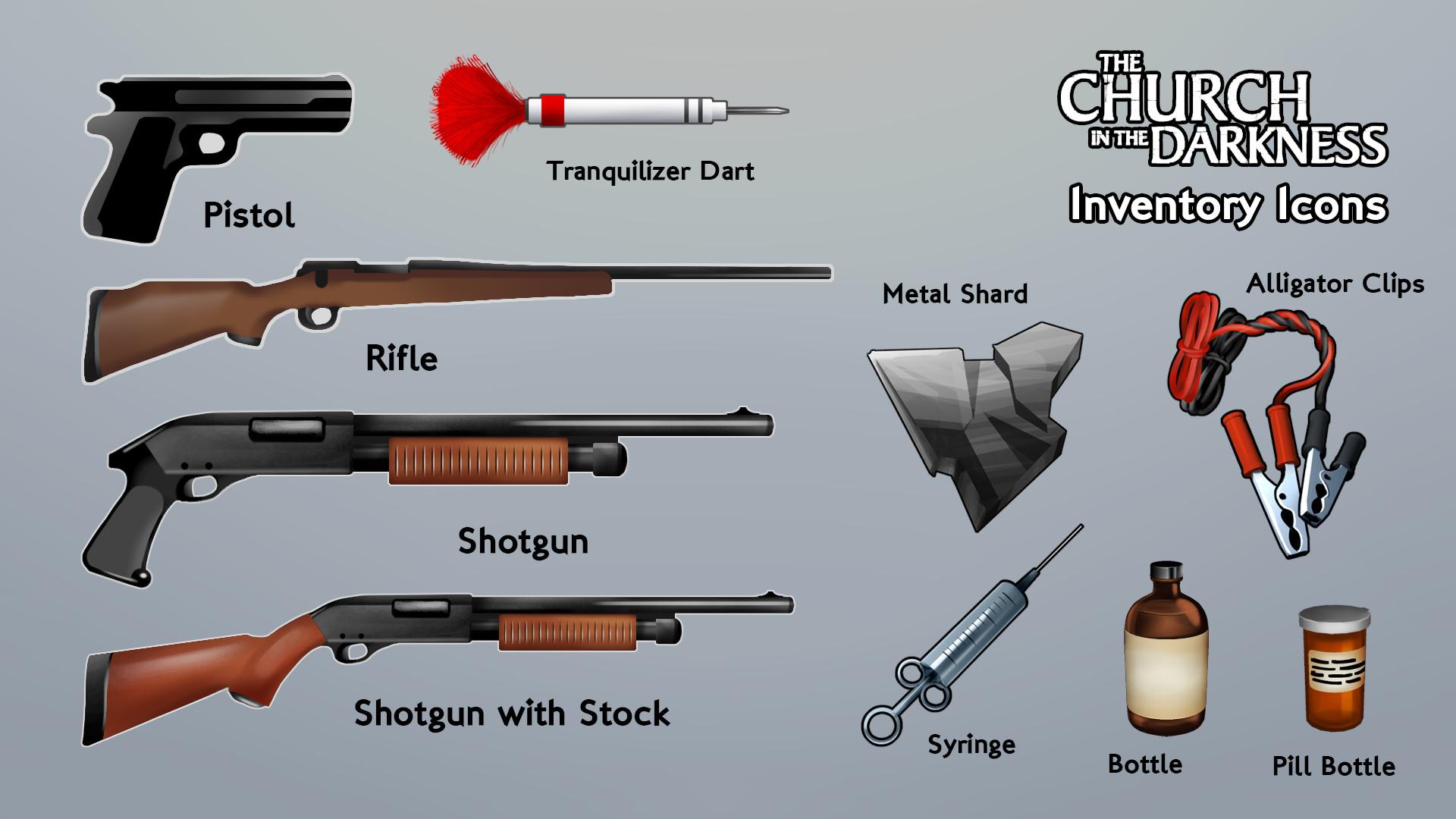 Devan browne 02 inventoryicons