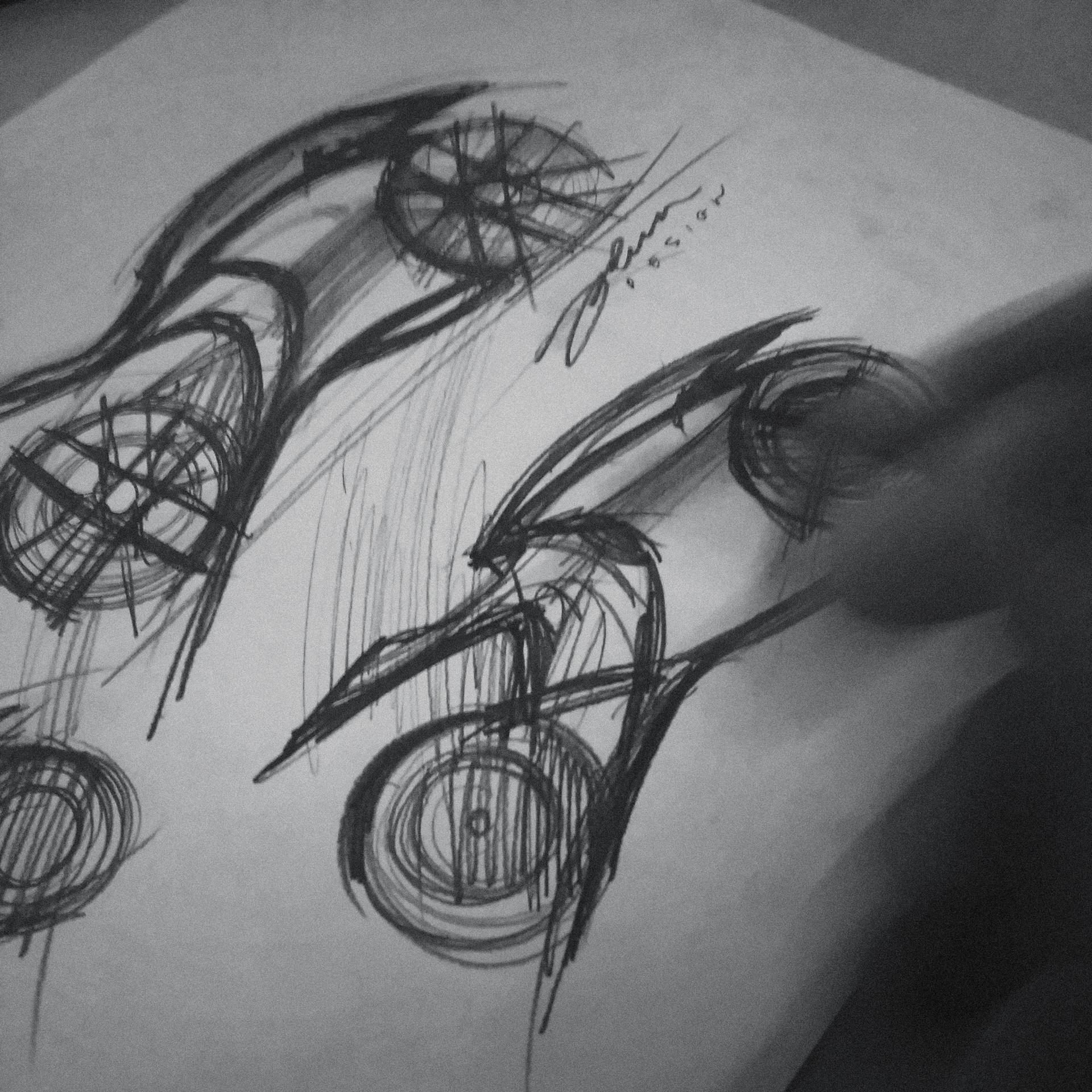Tamas jakus sketch2