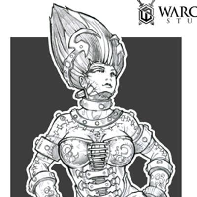 Roberto cirillo wwx countess byron fbook