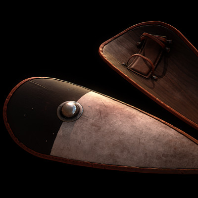 Bela csampai s4h kite shield 01 render mt 01