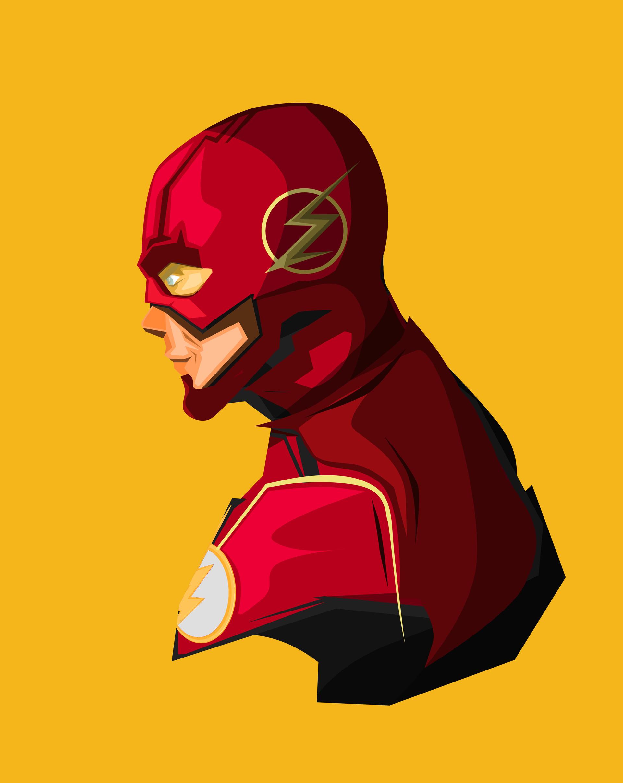 Kode lgx flashnuxx