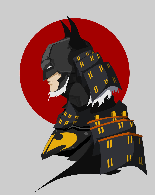 Kode lgx ninjab