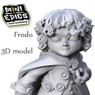 Mauro santini model