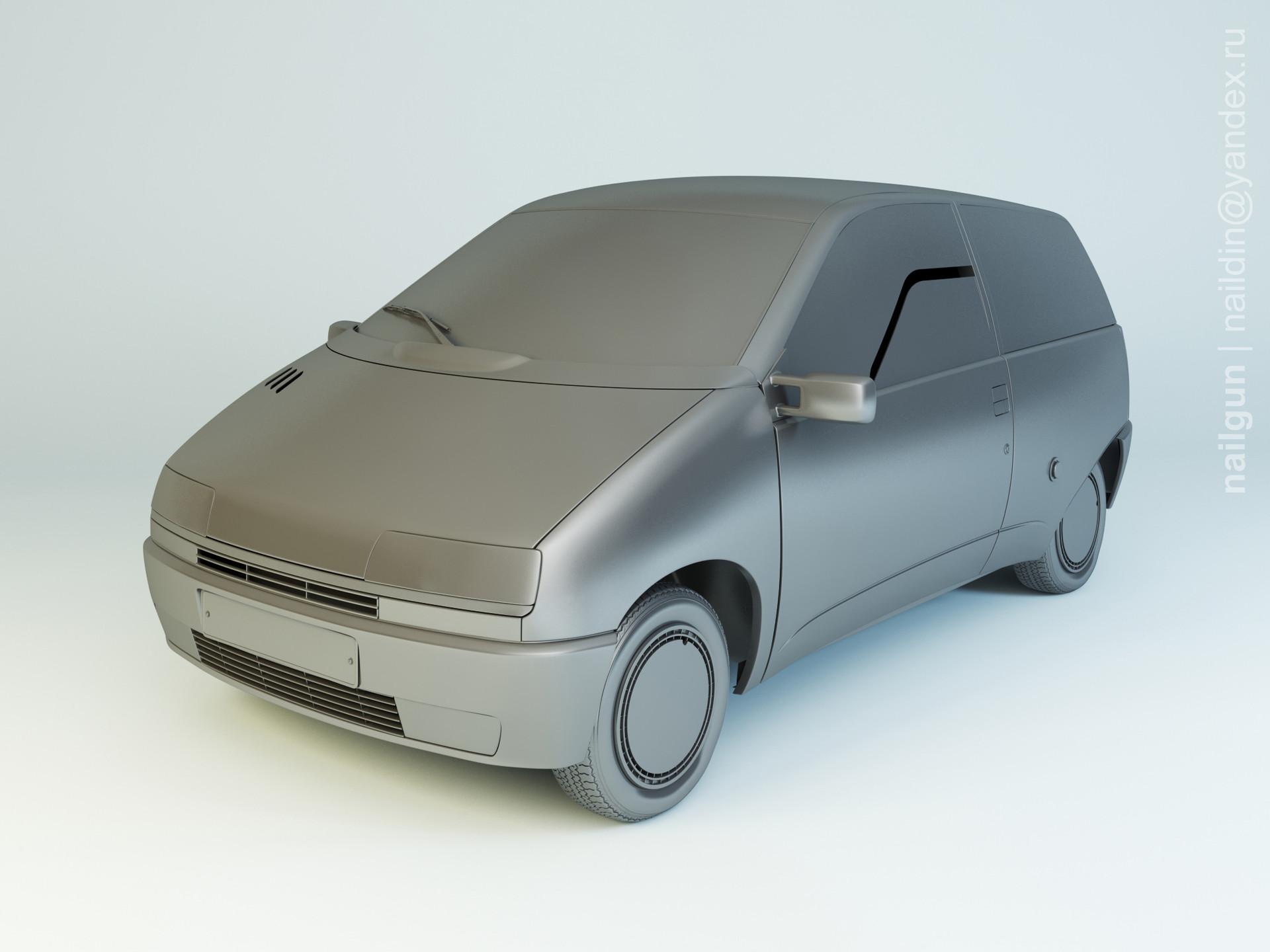 Nail khusnutdinov al 142 002 nami 0288 compact modellling 0