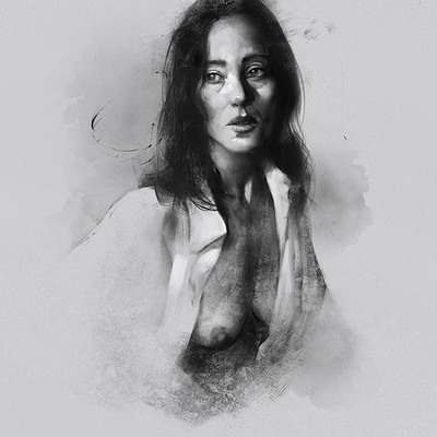 Darya talipova 06