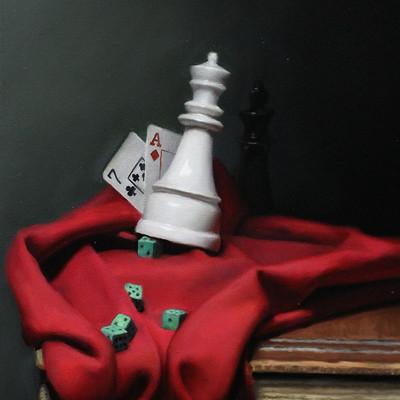 Bruno galuzzi corsini games