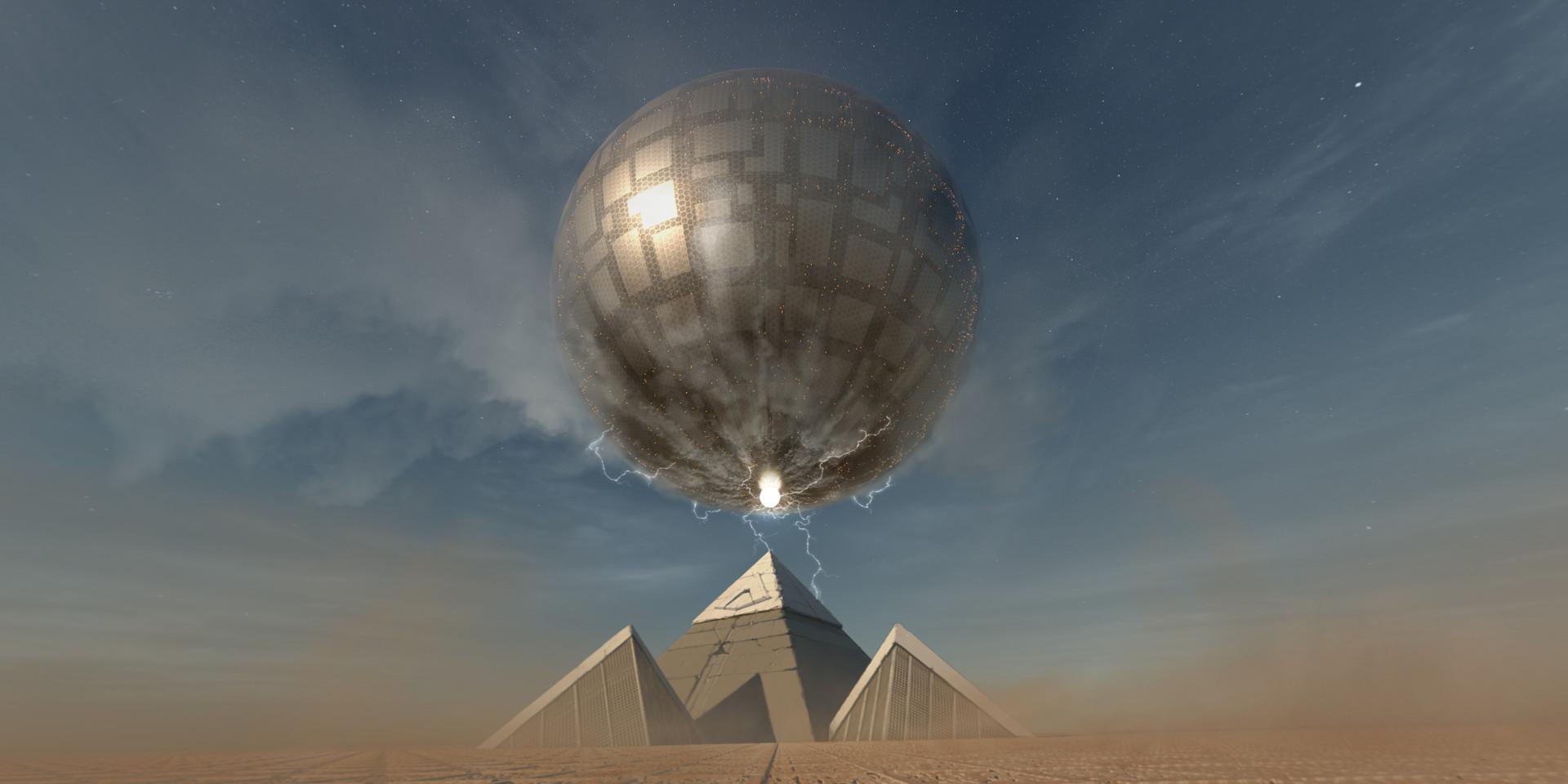 Jeff bartzis as01 env planetsurface spherical 002 c