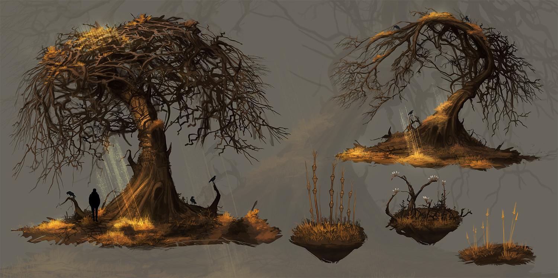 Fabrice ros assets arbre 01