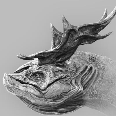 Oscar trejo dragon1c