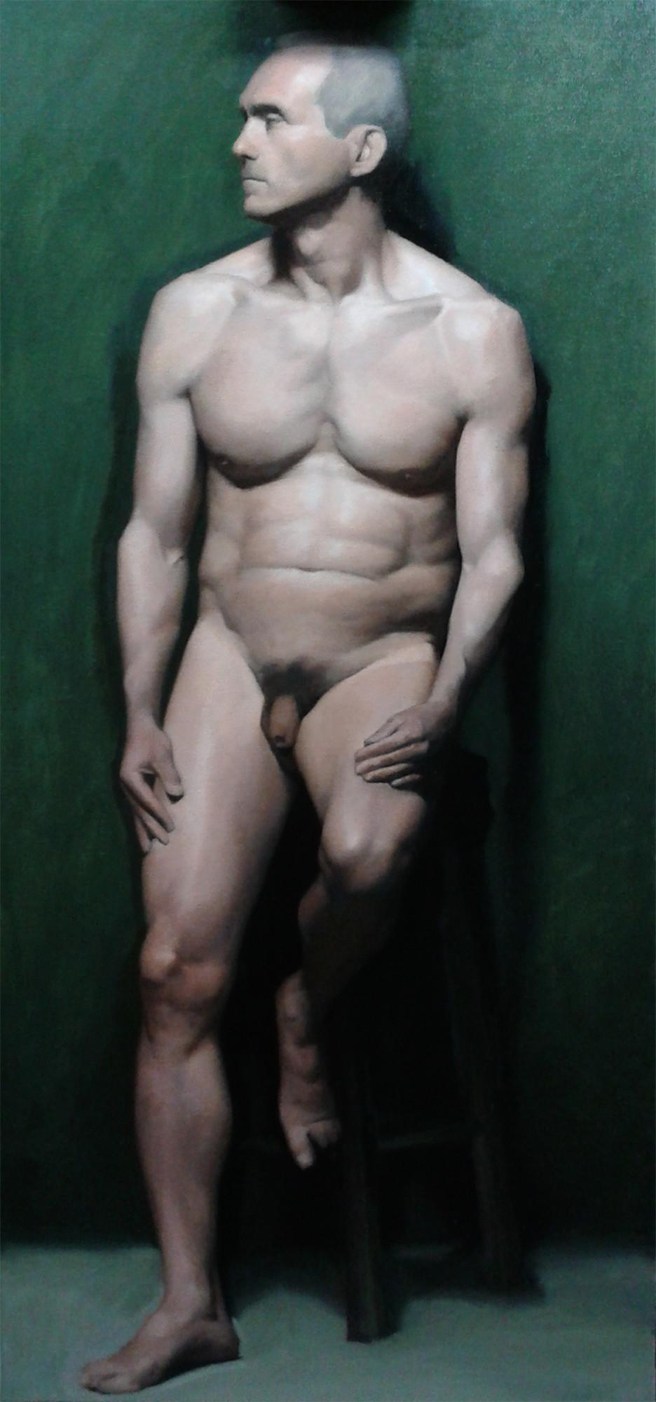 Bruno galuzzi corsini 20140528 124655