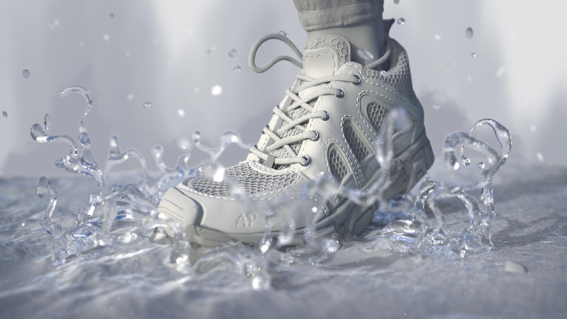 Bohlool belarak shoes01