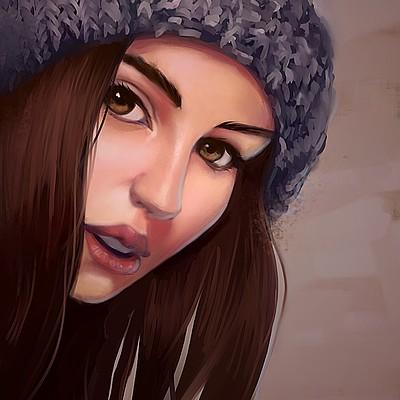 Yannick sala portrait01