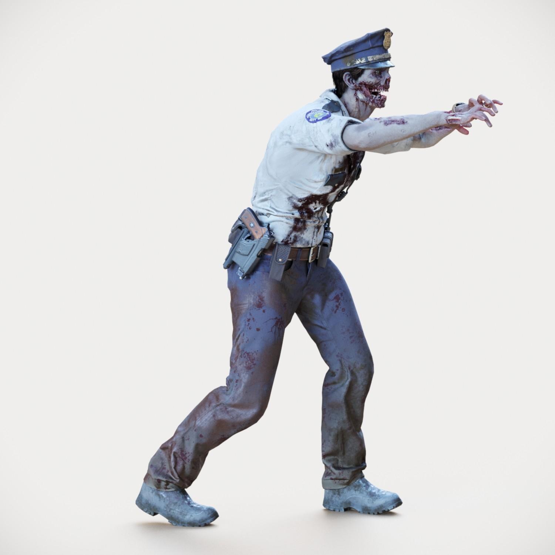 Michael weisheim beresin police officer 04