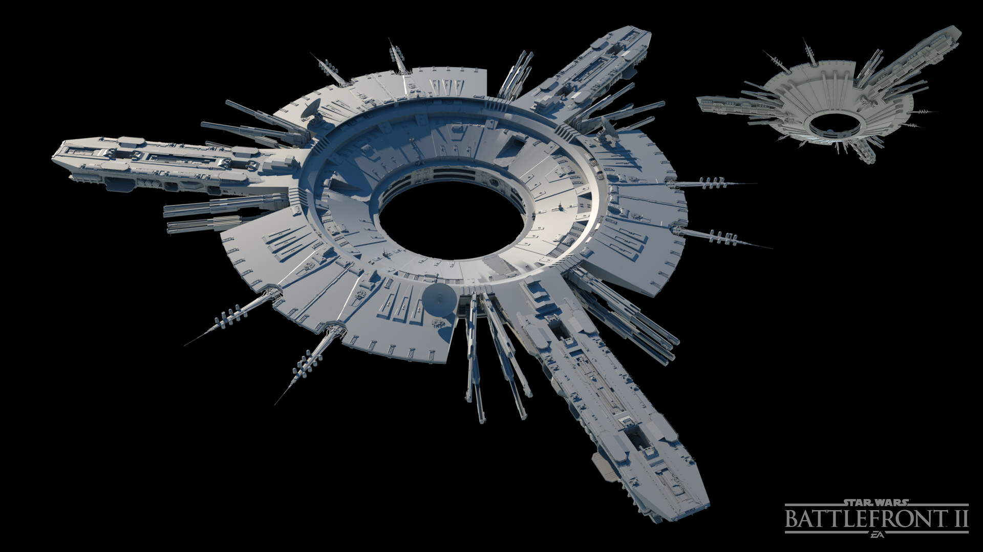 Darius kalinauskas fondor dock starwars conceptart battlefront 13