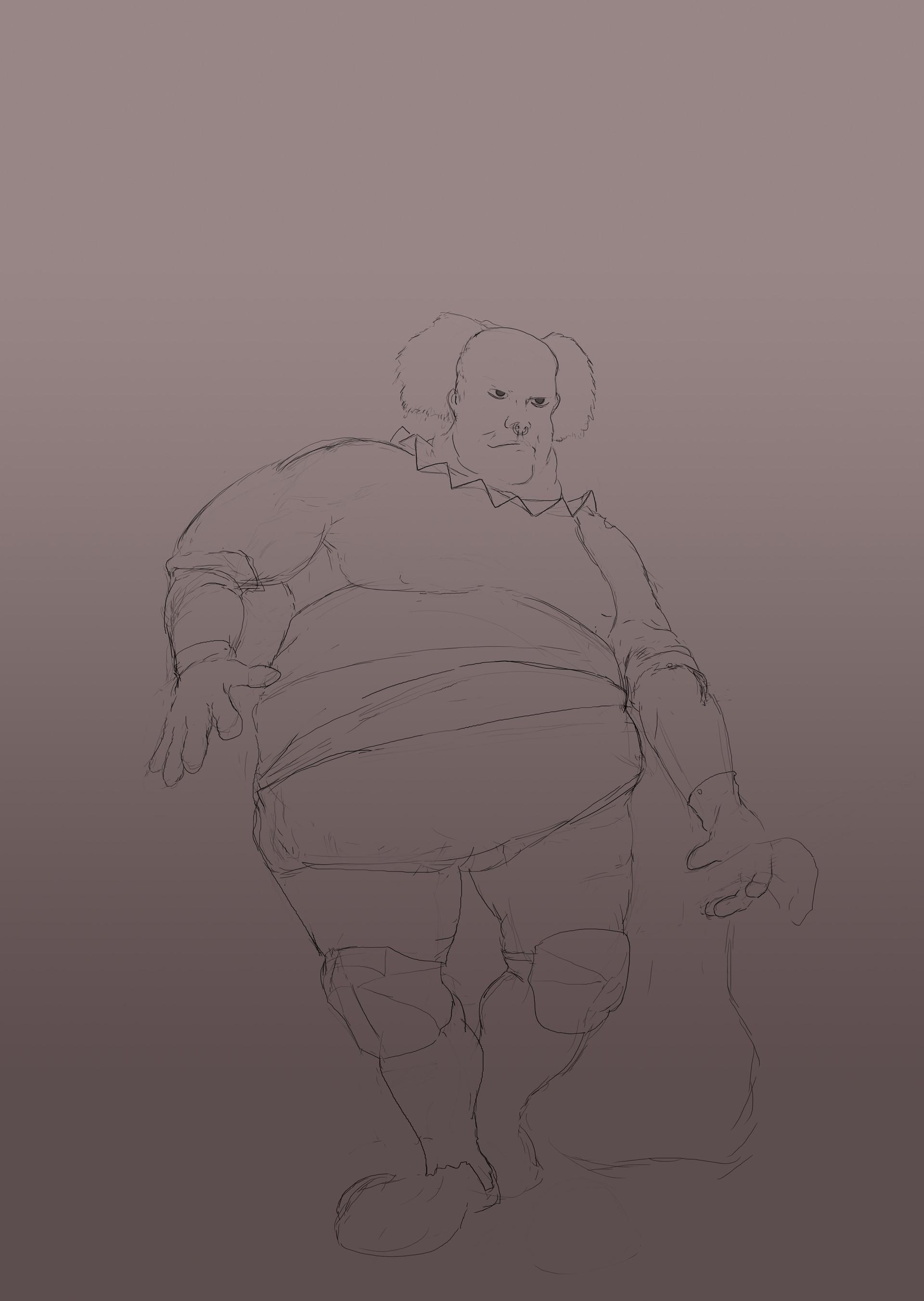 Konstantin vohwinkel web fatty 1
