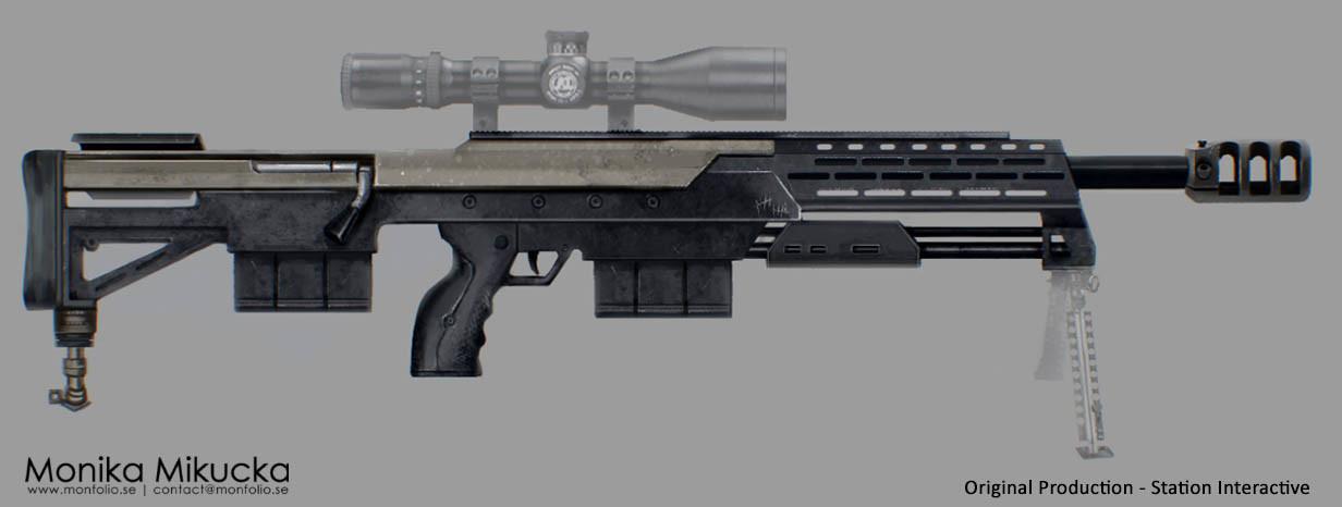 Monika mikucka weapon02 new
