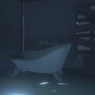 Ryan farrenkopf tdd bathroom 01
