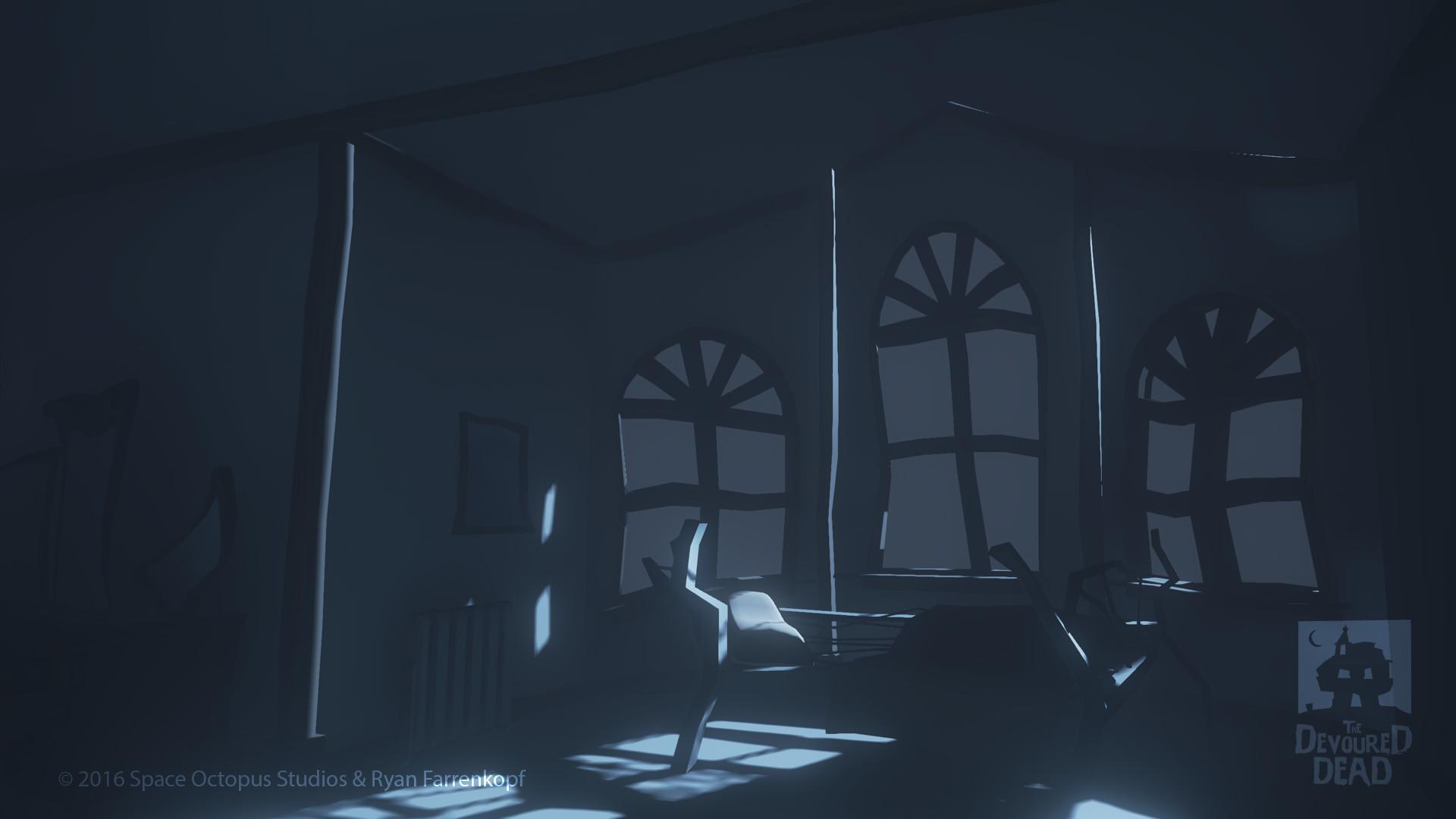 Ryan farrenkopf tdd bedrooma 01