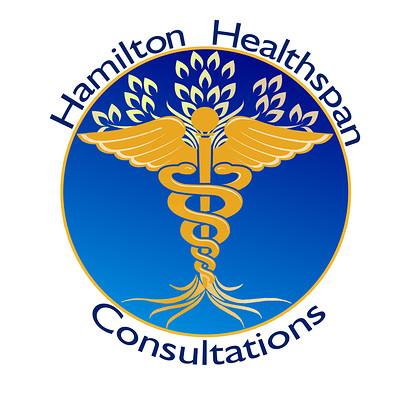 Hamilton Healthspan Consultations