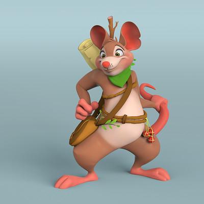 Mansoor mohammed rat 01