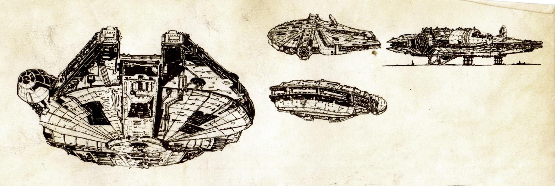 Midhat kapetanovic scan0018b