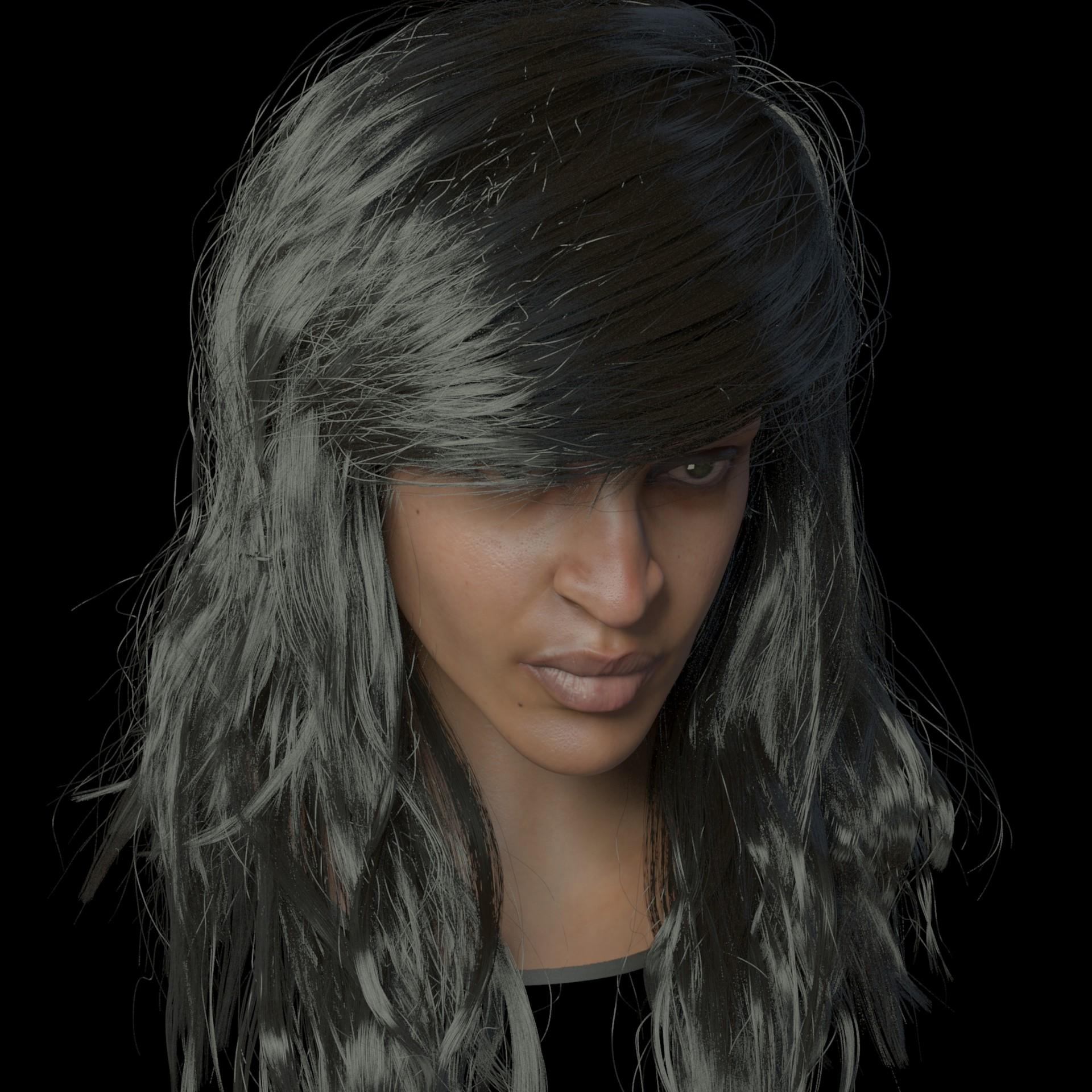 Duc phil nguyen woman test 01