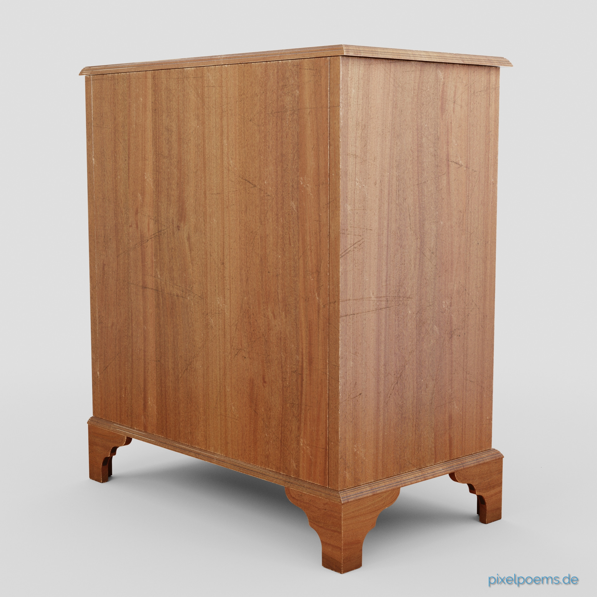 Karl andreas gross mahagony chest of drawers webversion 03