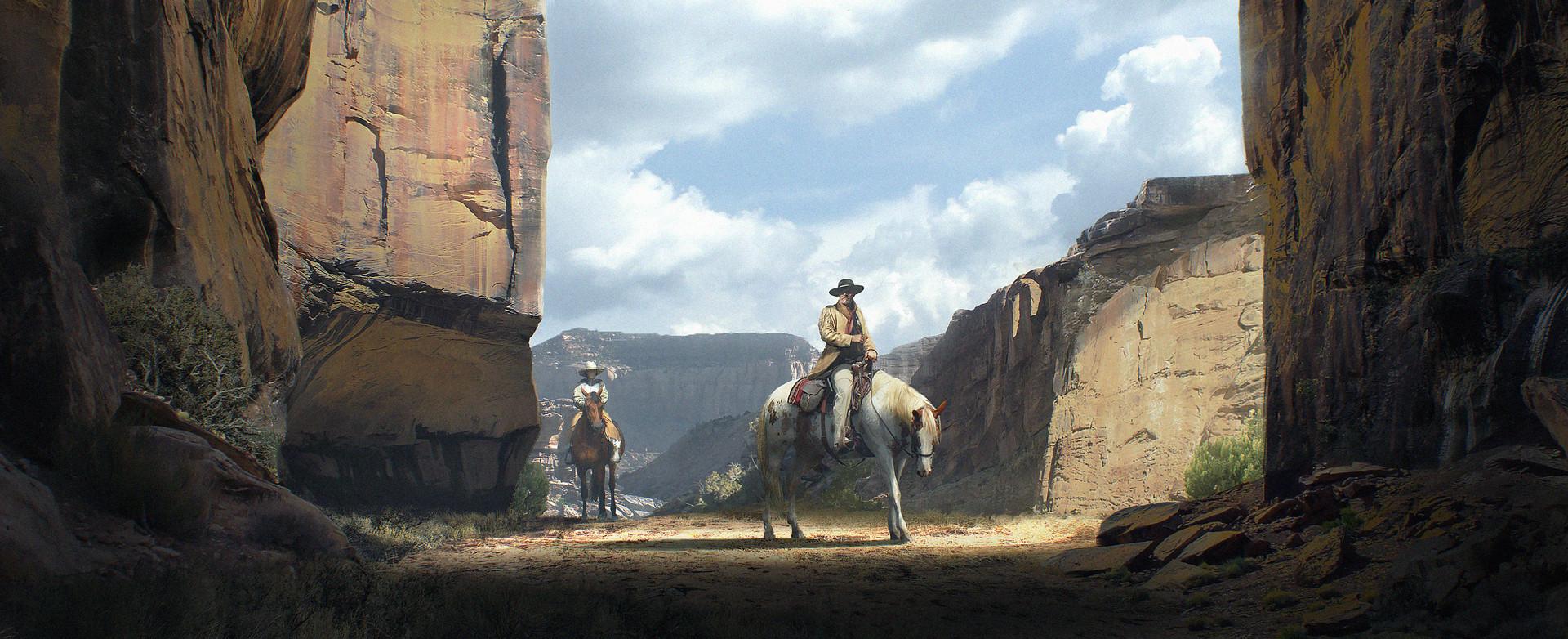alexey-trishkin-cowboy-03-c.jpg?15165257