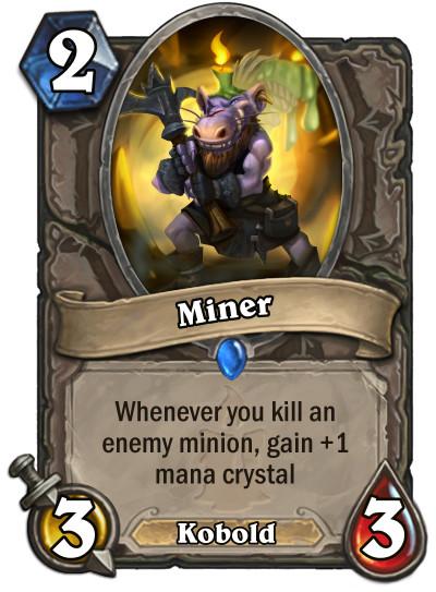 card version