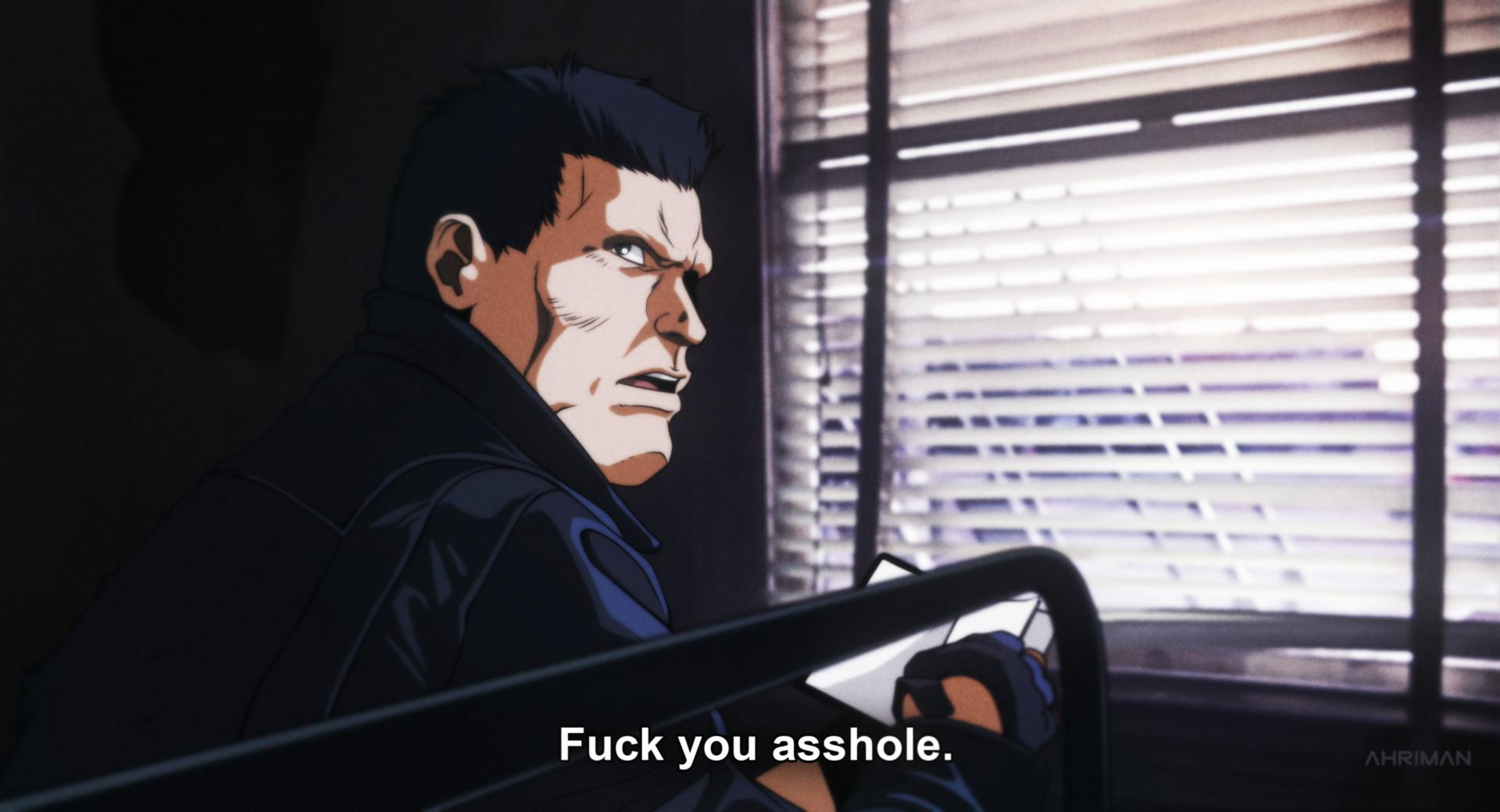 Dmitry grozov anime1